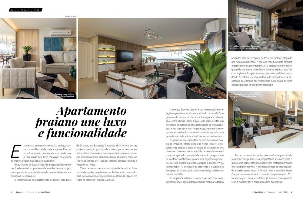 revista_sucesso_arquitetura_set2.jpg