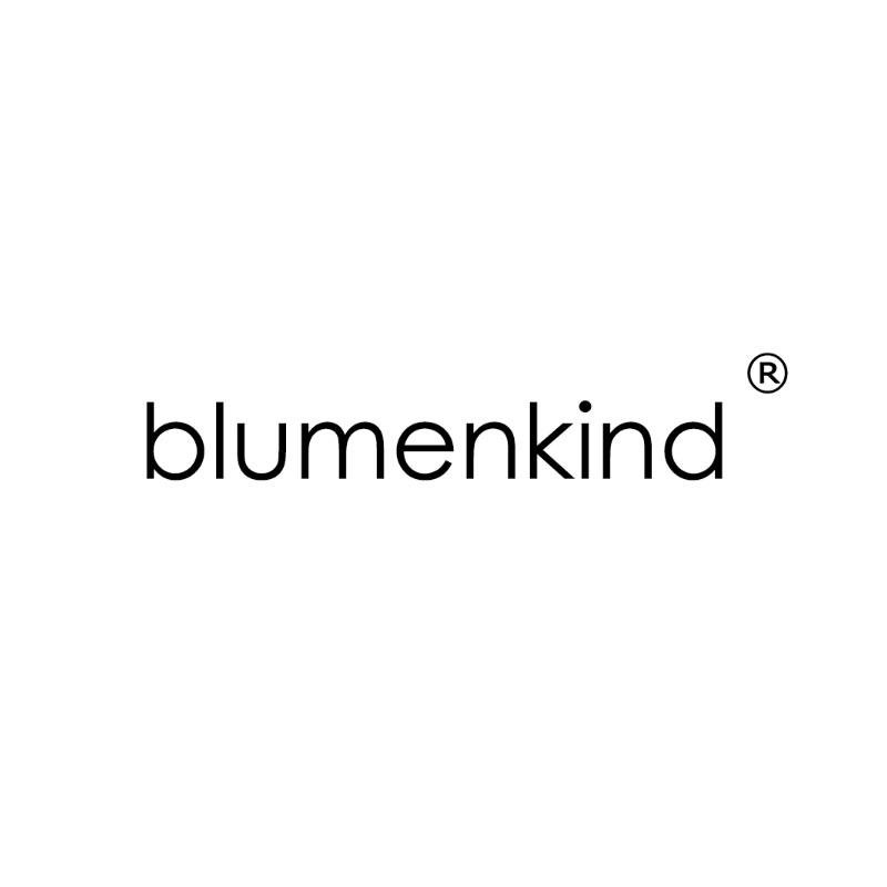 Blumenkind Logo.jpg