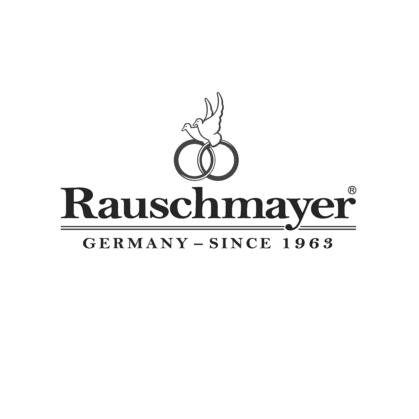 Rauschmeyer Logo.png