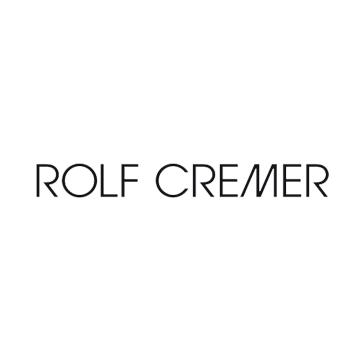 Rolf Cremer Logo.png