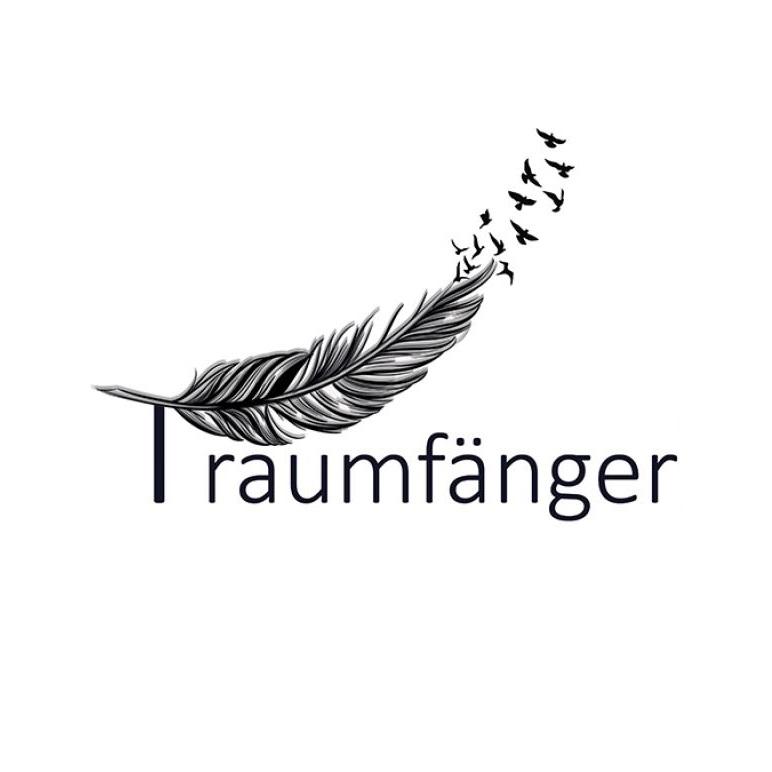 Traumfänger Logo.jpg