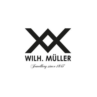 Wilhelm Müller Logo.png