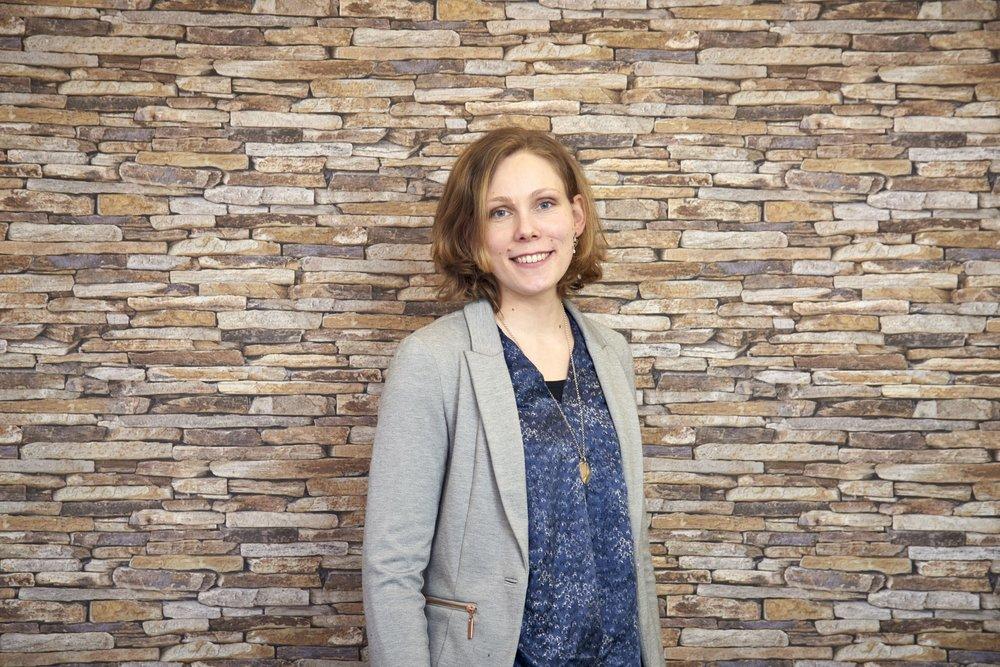 Linda Priggemeyer.jpg