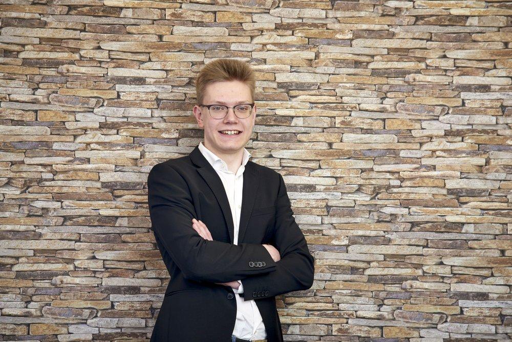 Timon Böhmert.jpg