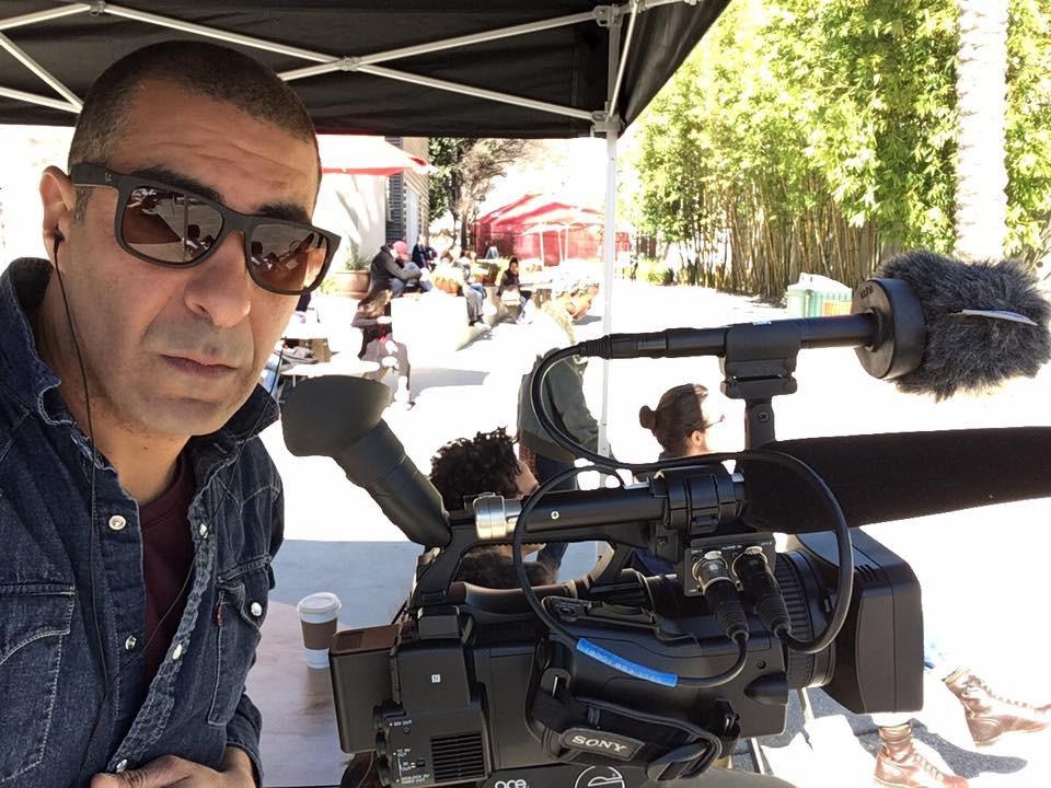 Director Sherief Elkatsha.JPG