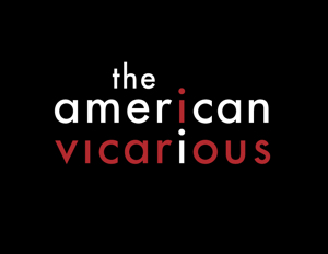 Far From the Nile produced in association with:   the american vicarious  is a not-for-profit generator of creative content across disciplinary boundaries that aspires to reflect on America's ideals and realities, and that which unites and divides its people.