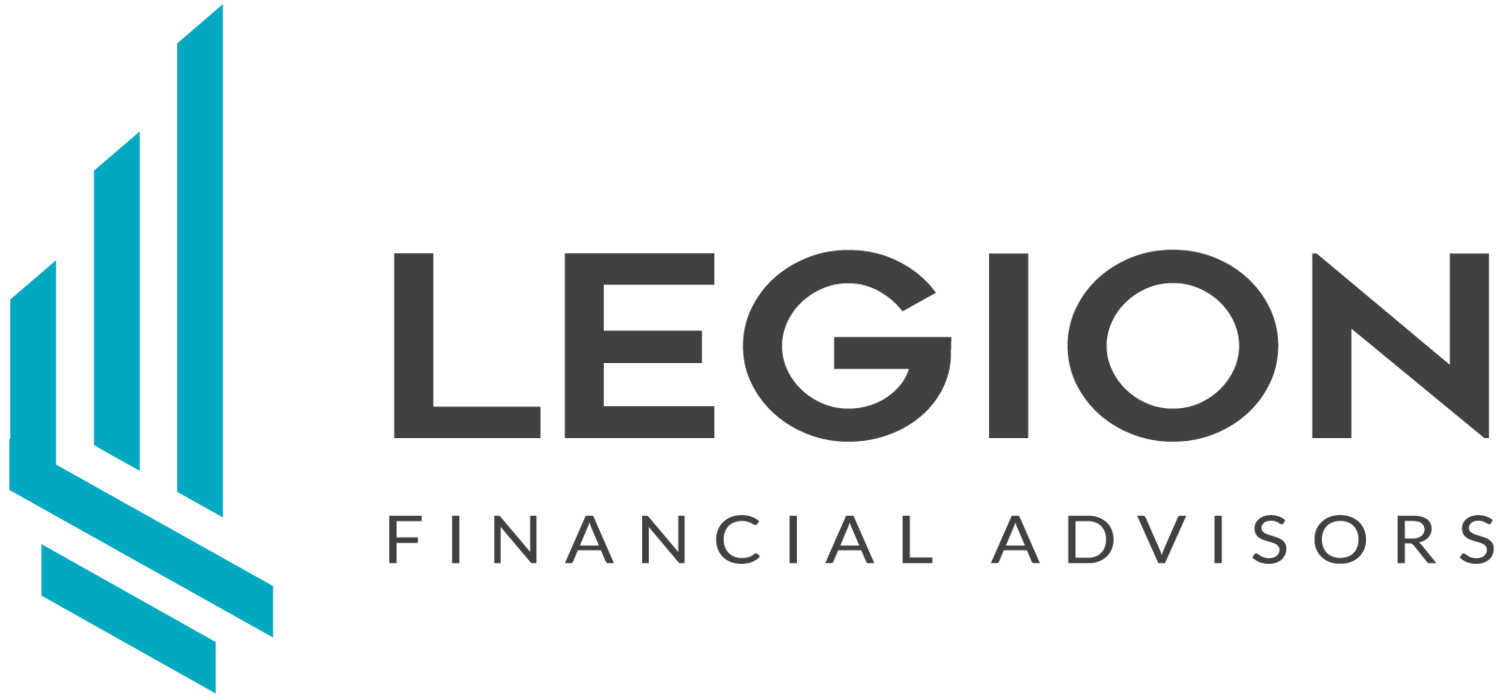 Legion Financial Advisors