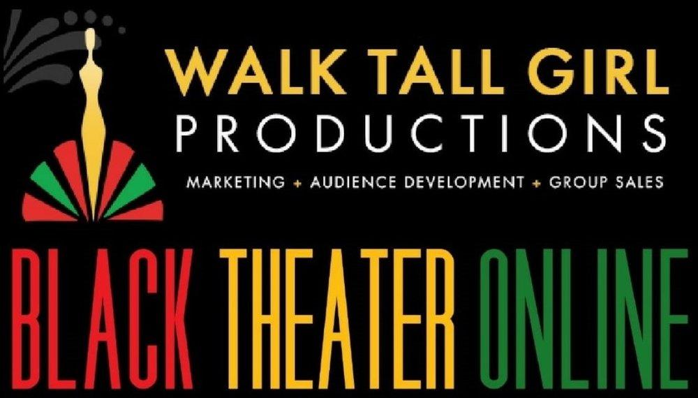Marcia Pendelton - Audience Development