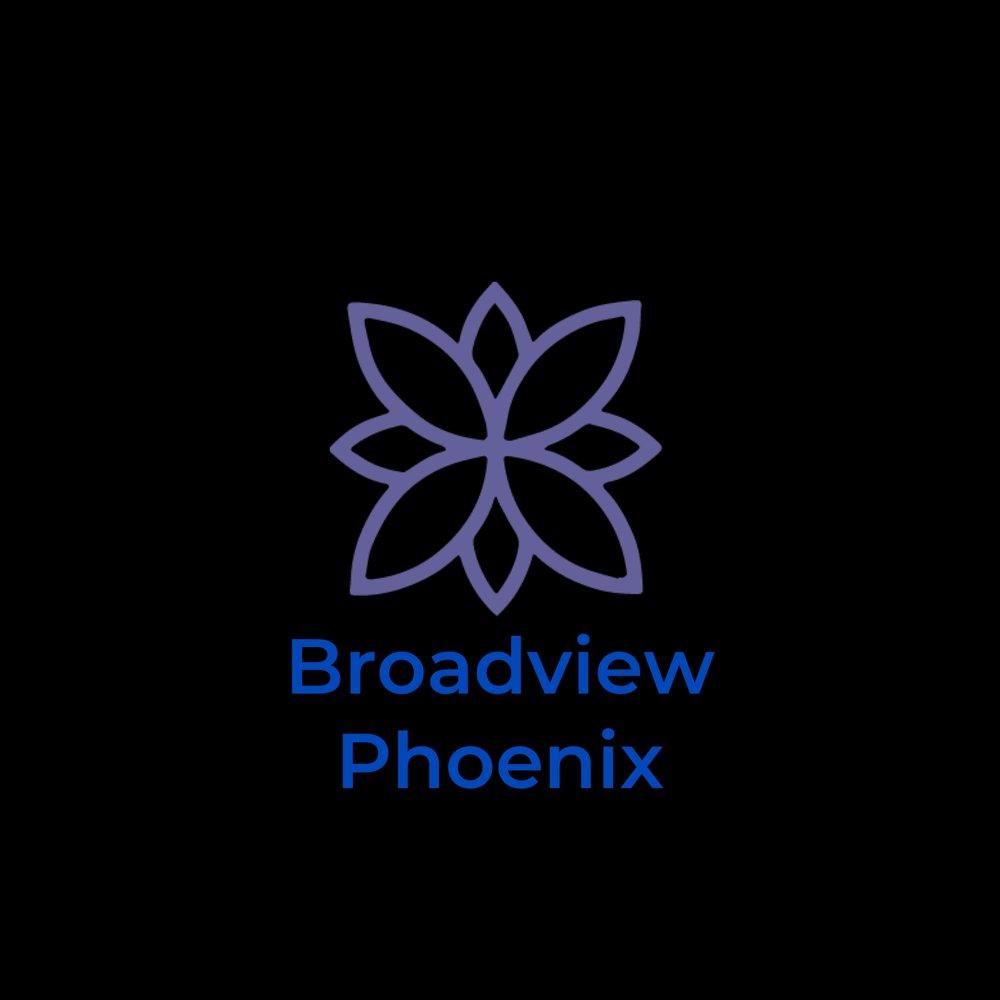 Lead Producer - Broadview Phoenix