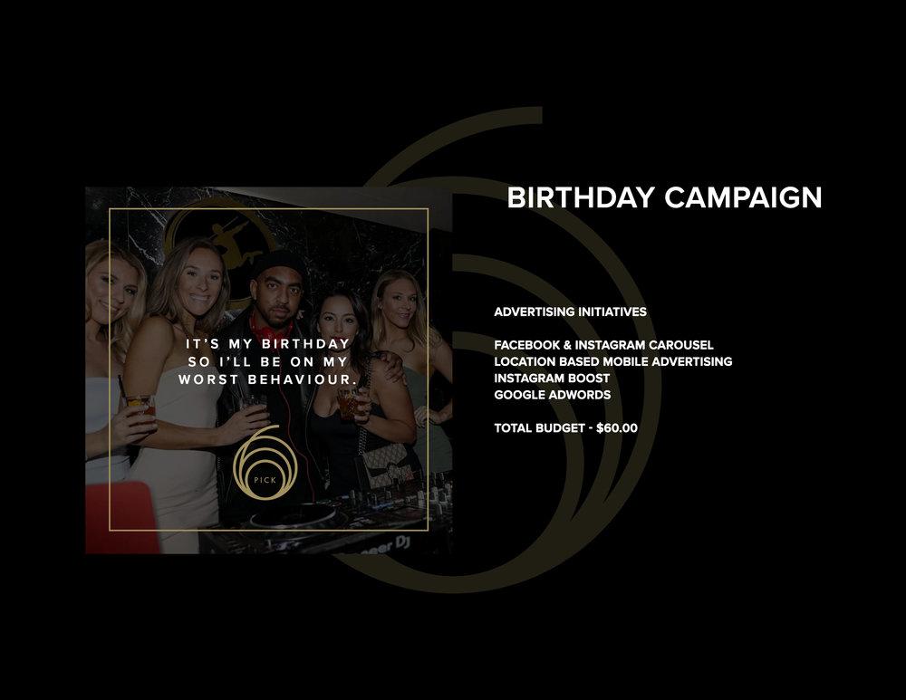 Pick6ix_BirthdayCampaign.jpg