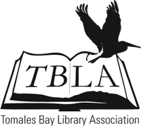 Tomales Bay Library Association