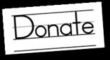 tbla-donate_sm.png