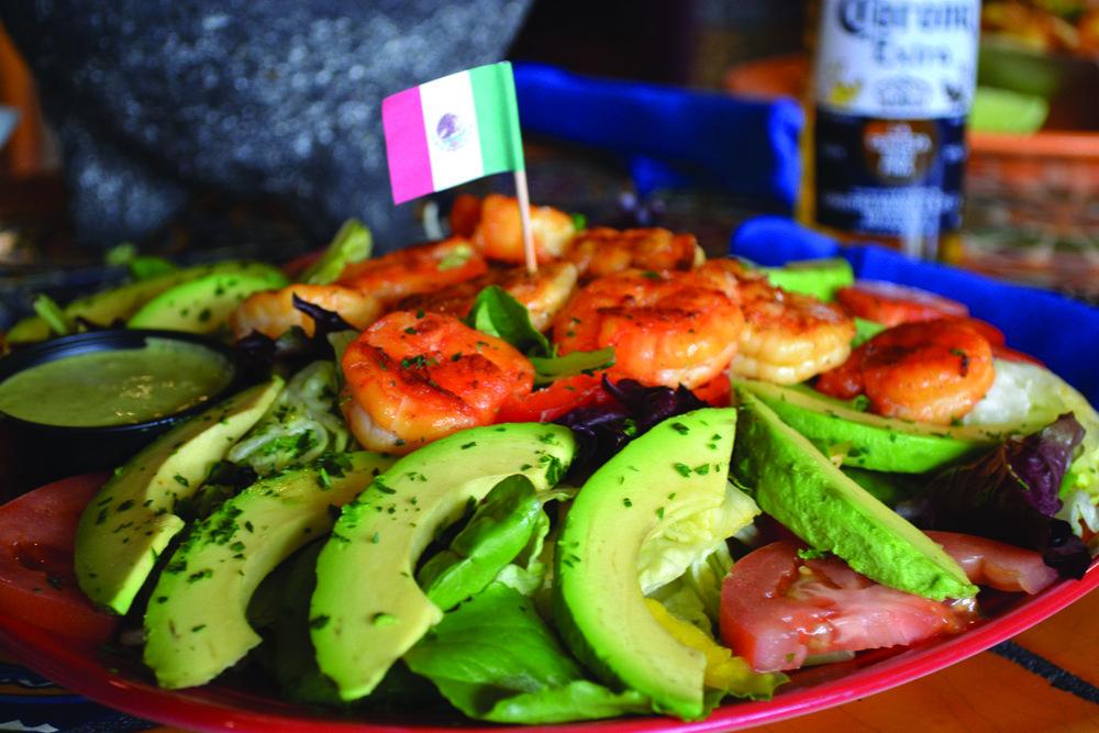 avocado salad with shrimp.jpg