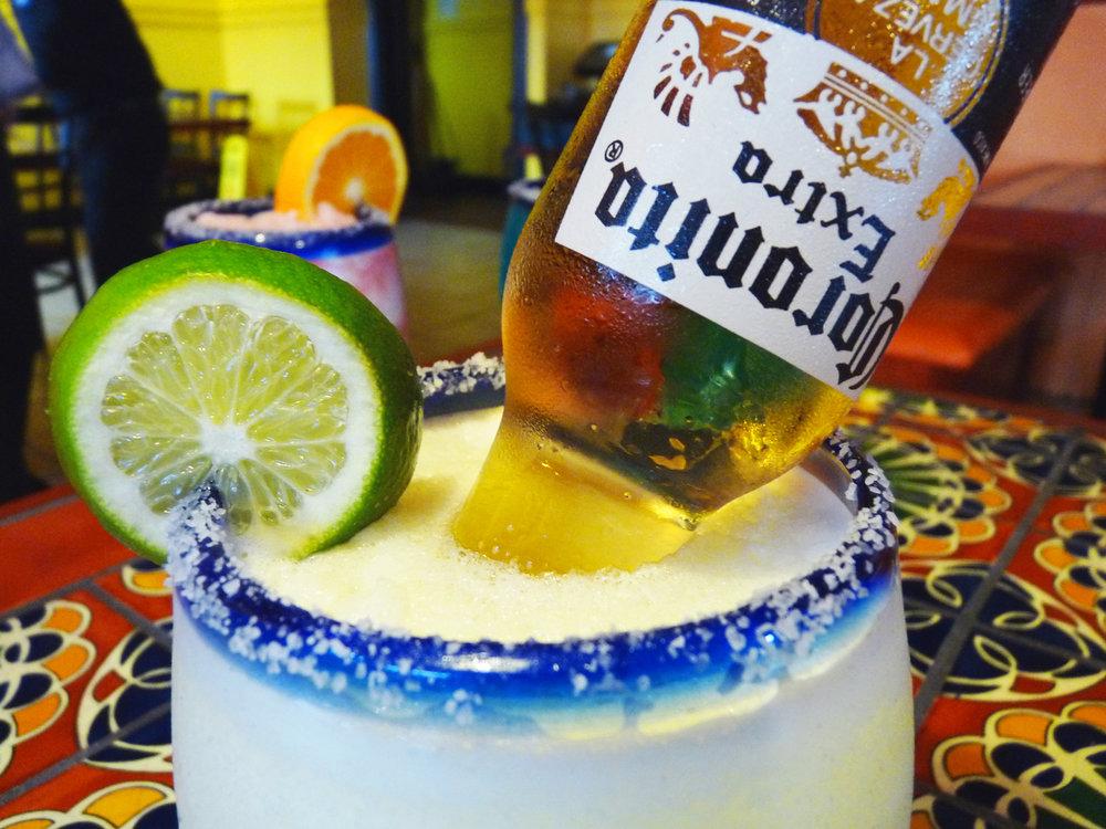 Corona Margarita.jpg