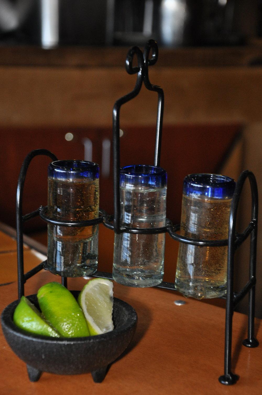 Tequila Sampler5.JPG