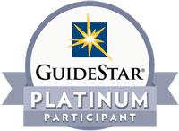 platinum-200x146 (1).jpg