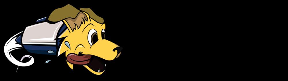 Jet's Favorite Freesources: Wistia — Pet Engine Marketing