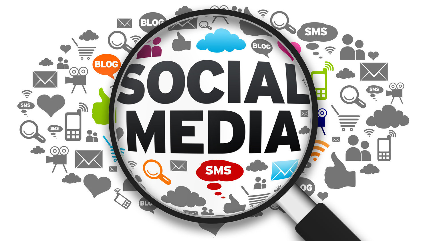10 Things To Try On Social Media In 2019 Pet Engine Marketing