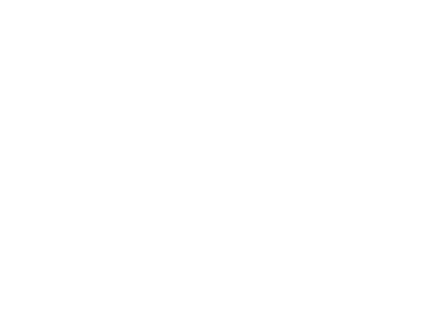 Painted Letter Co.