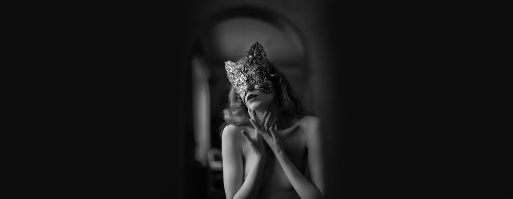 marc_ayres_-boudoir_photography_6.jpg