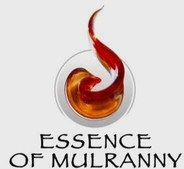 Essence of Mulranny