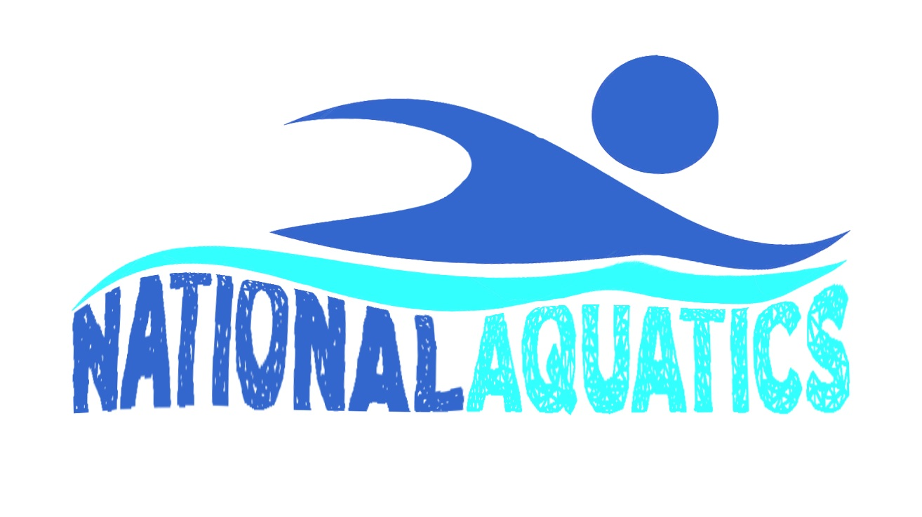 National Aquatics Inc.