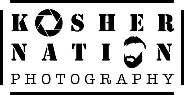 KosherNation Photography