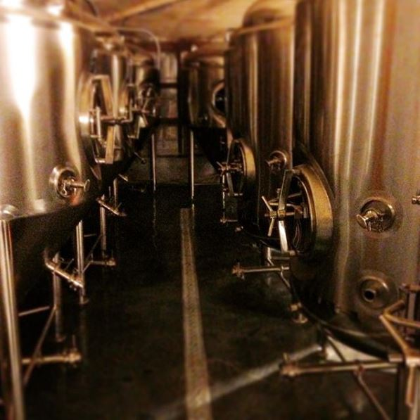 brewery tanks ally.JPG