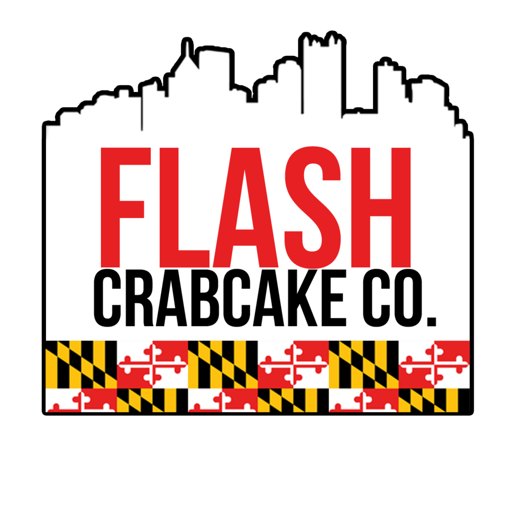 flash crabcake.png