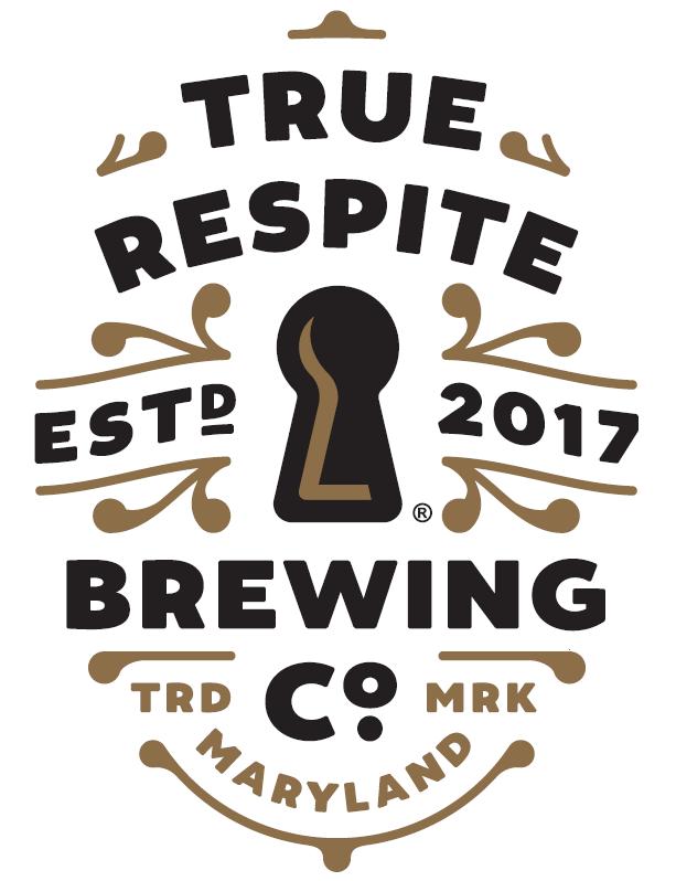 Festival_True Respite.png