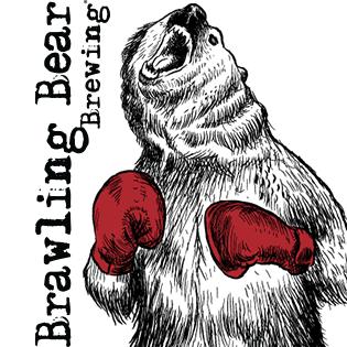 brawling bear.png