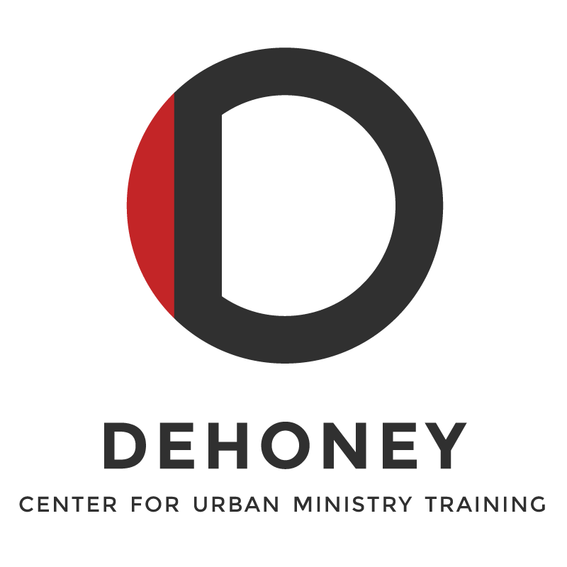 About - Find out why the Dehoney Center exists, why the center is named after the Dehoney family, and how the Billy Graham School of Missions, Evangelism, and Ministry at The Southern Baptist Theological Seminary provides the best preparation for urban ministry that's available anywhere
