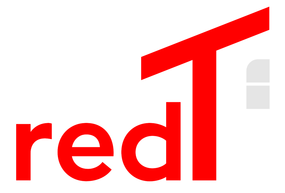 redT Homes logo.png