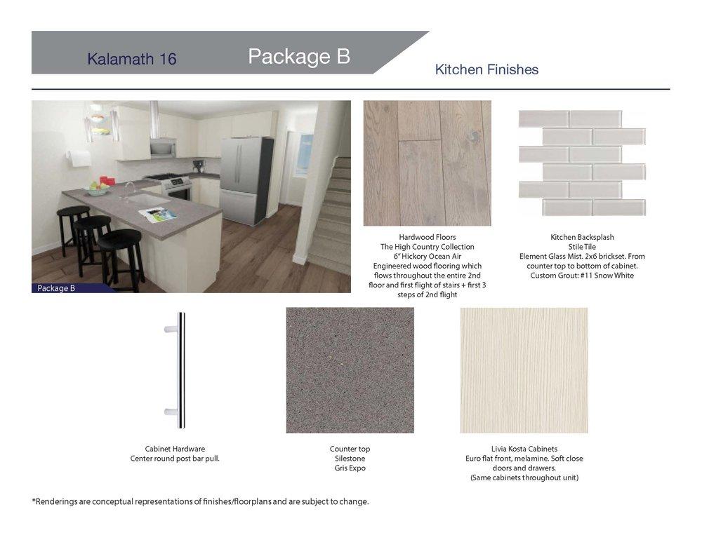 Kalamath Package B_Page_1.jpg