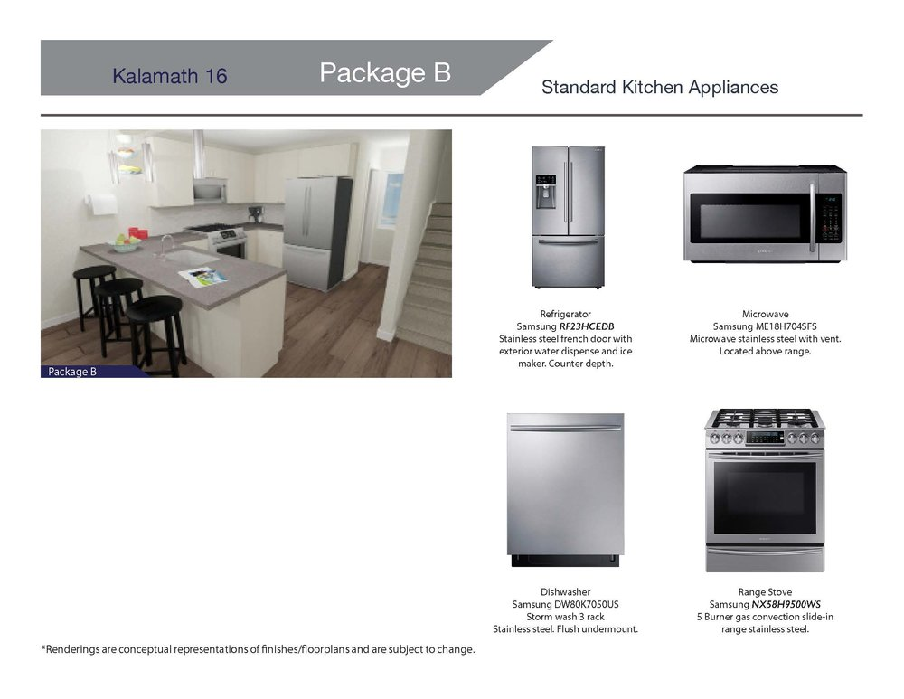Kalamath Package B_Page_2.jpg
