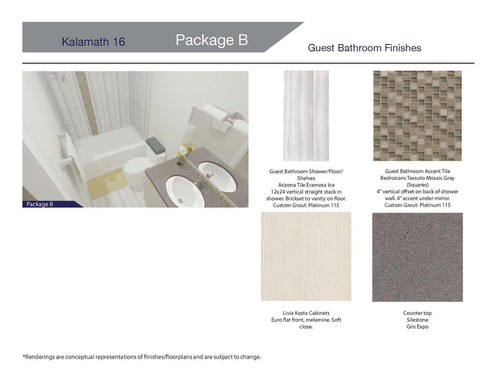 Kalamath Package B_Page_5.jpg
