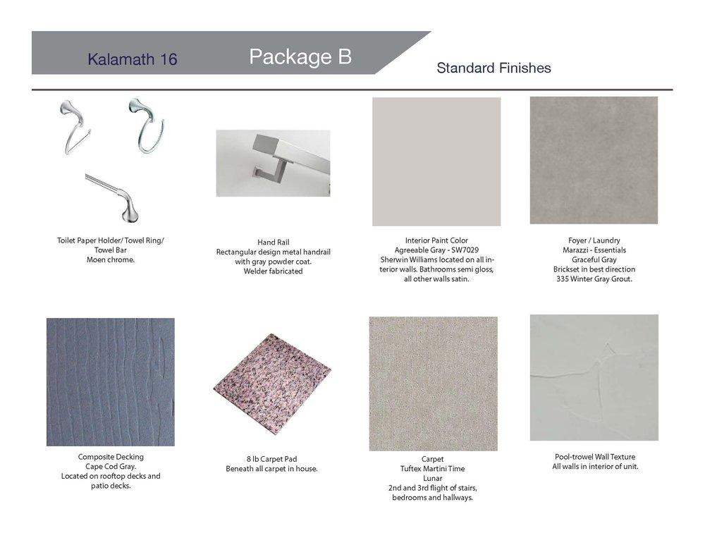 Kalamath Package B_Page_7.jpg