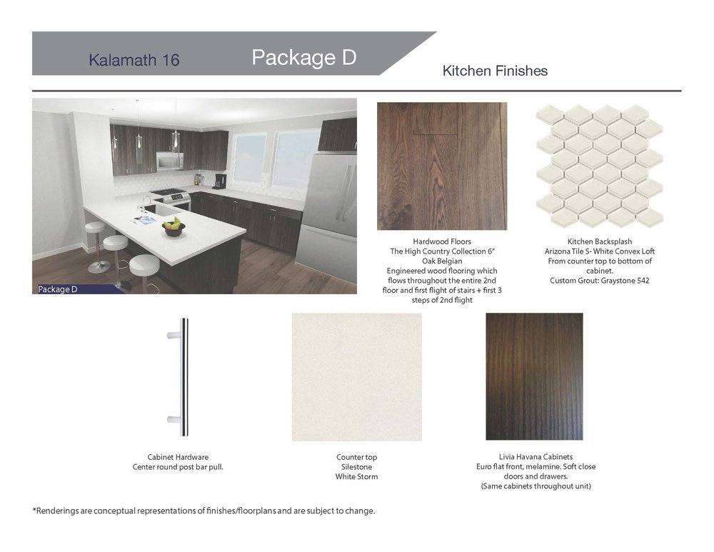Kalamath Package D_Page_1.jpg
