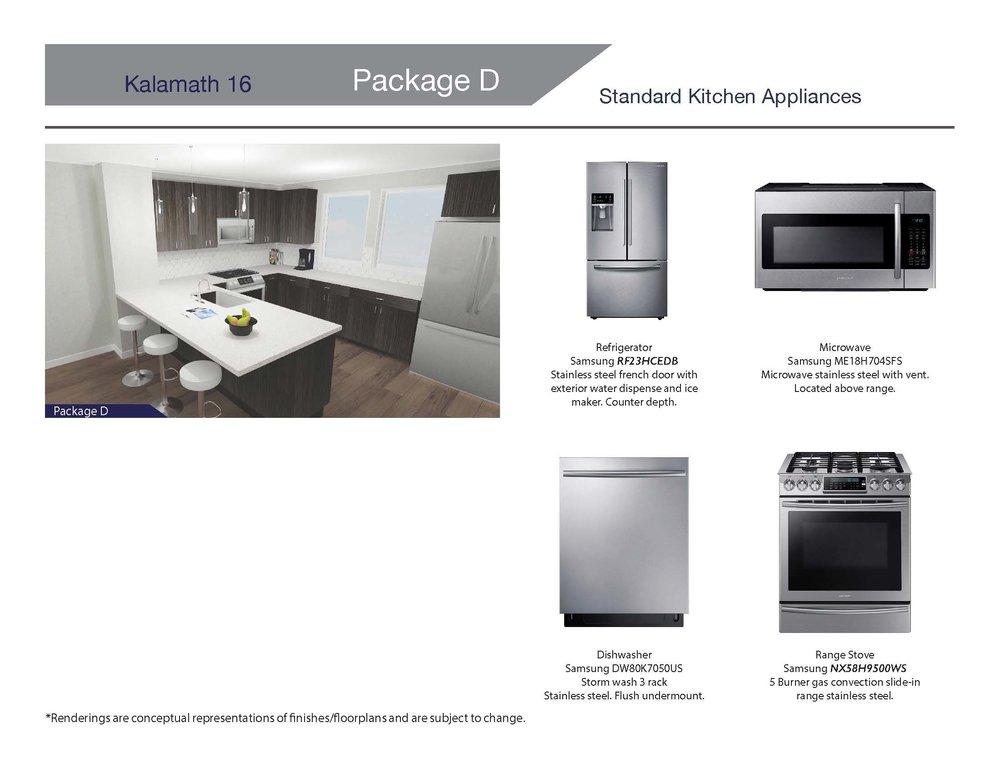 Kalamath Package D_Page_2.jpg