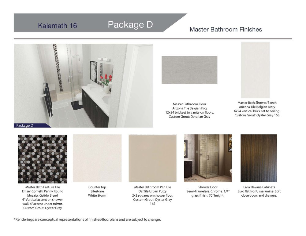 Kalamath Package D_Page_4.jpg