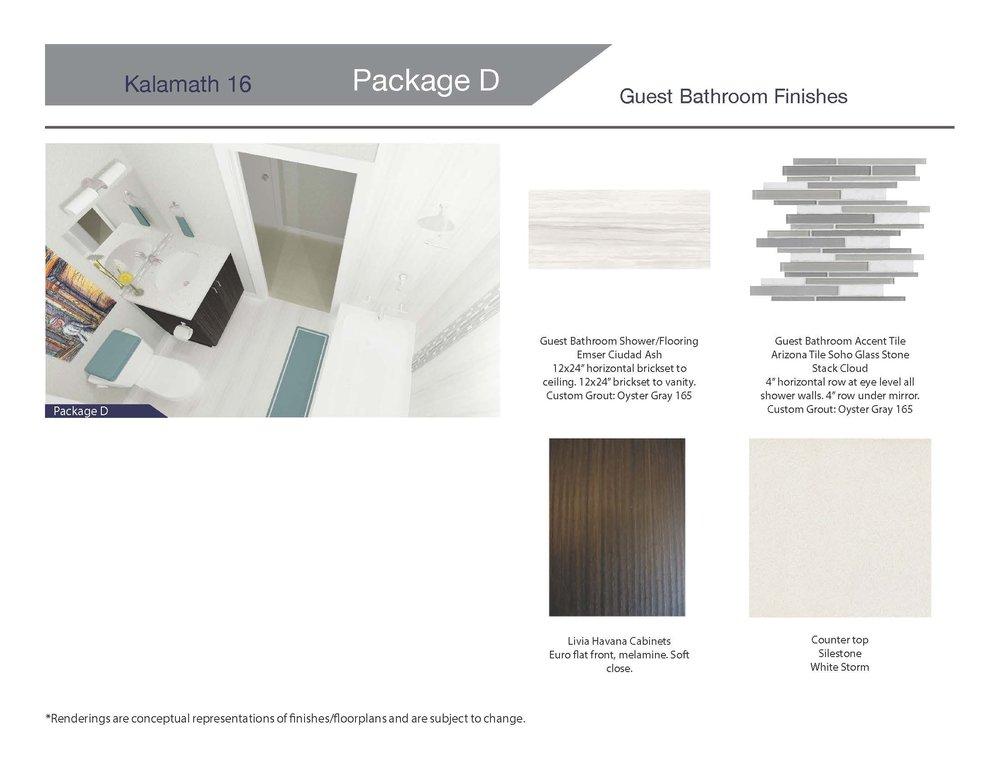 Kalamath Package D_Page_5.jpg