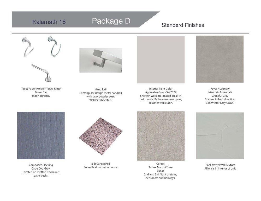 Kalamath Package D_Page_7.jpg