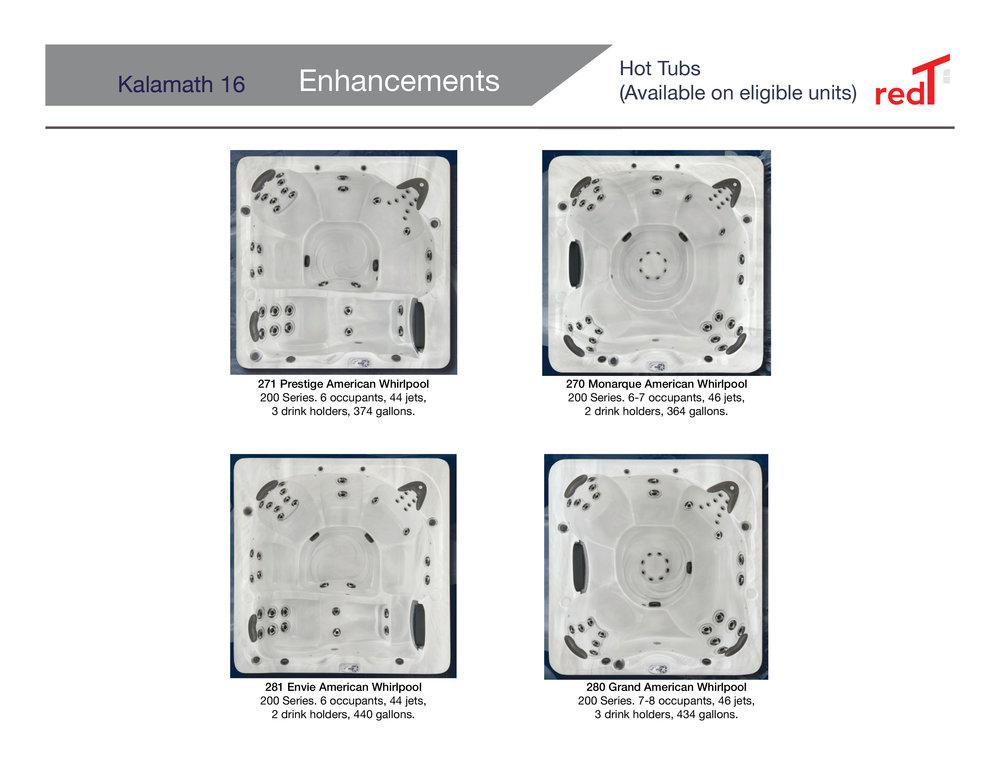 Kalamath Enhancements.jpg