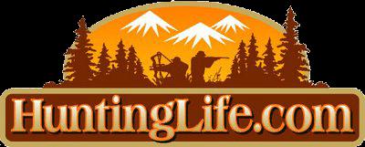 HuntingLife.com-Logo.png