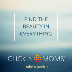 CM_Clickin_Moms_affiliate_banner | Hello Daydreamer Photography