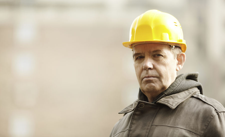 older-worker-mature-senior-900.jpg