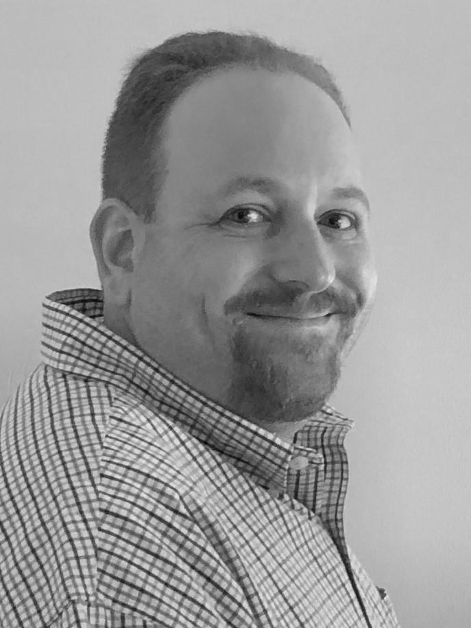 Jared Siperstein - Director