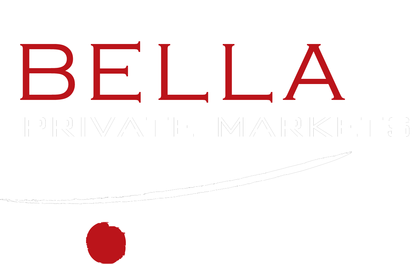 Bella Private Markets