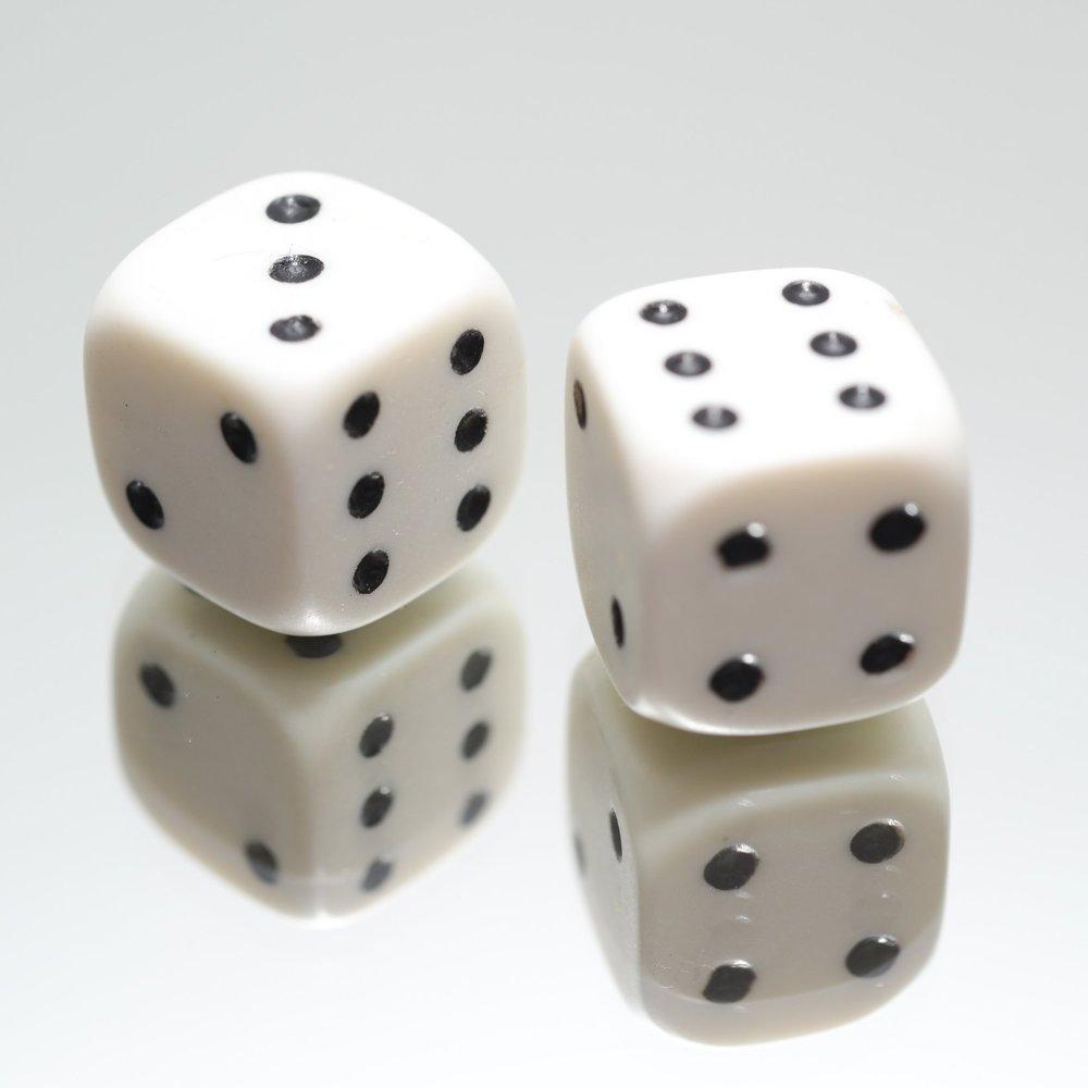 Monte Carlo portfolio risk analysis