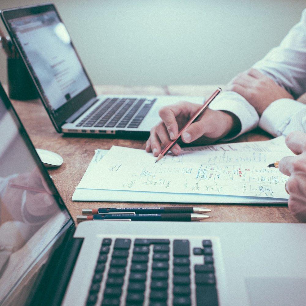 Structuring & Delivering a Value-Added Services Program